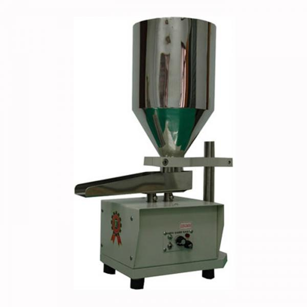 Vibrating Material Feeding Machine Series