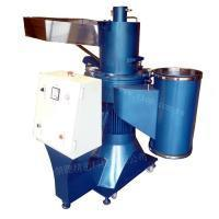 20HP   Vertical Type Pulverizing Machine
